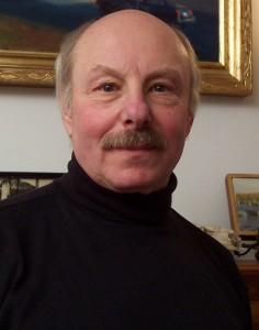 jim_w_mustache
