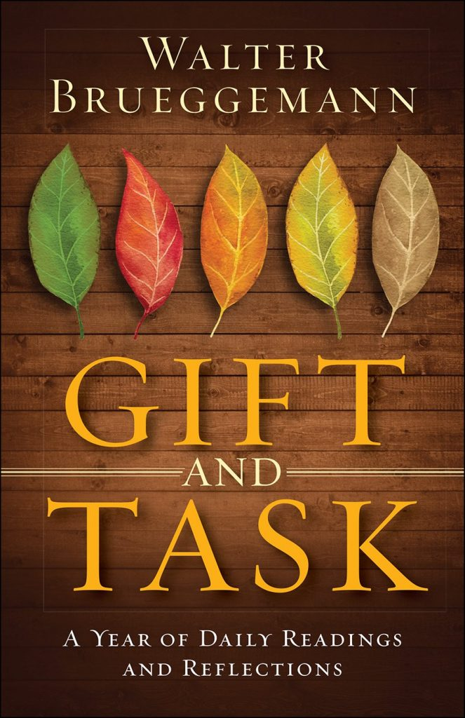 Gift_and_Task-663x1024